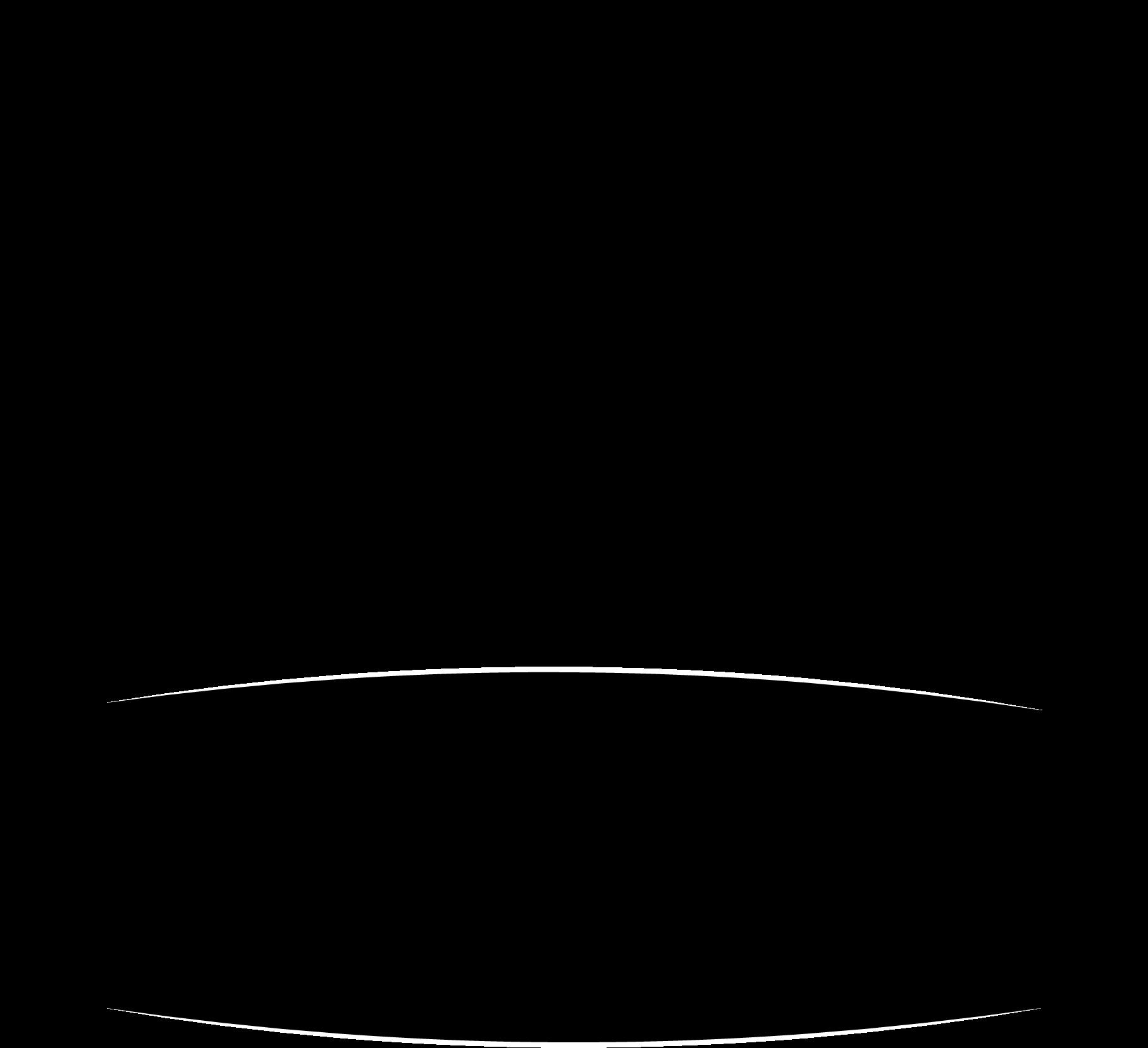 Logo mountain platform