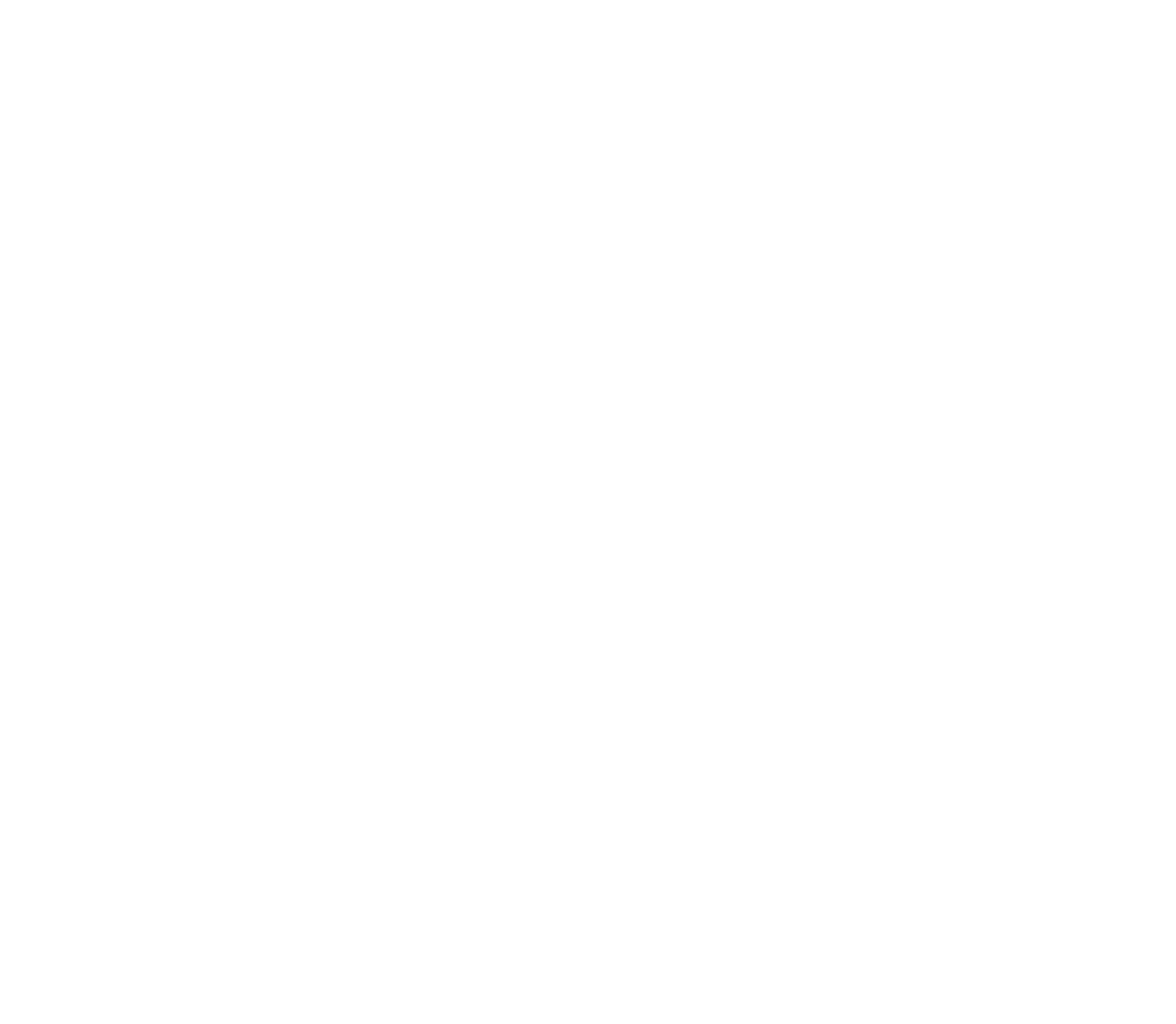 Logo di alpsplatform