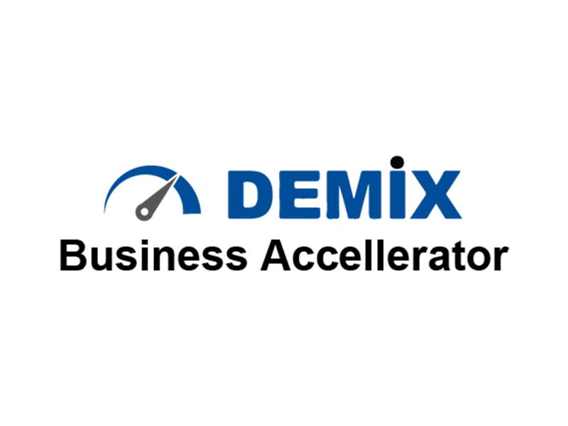 business acceleretor