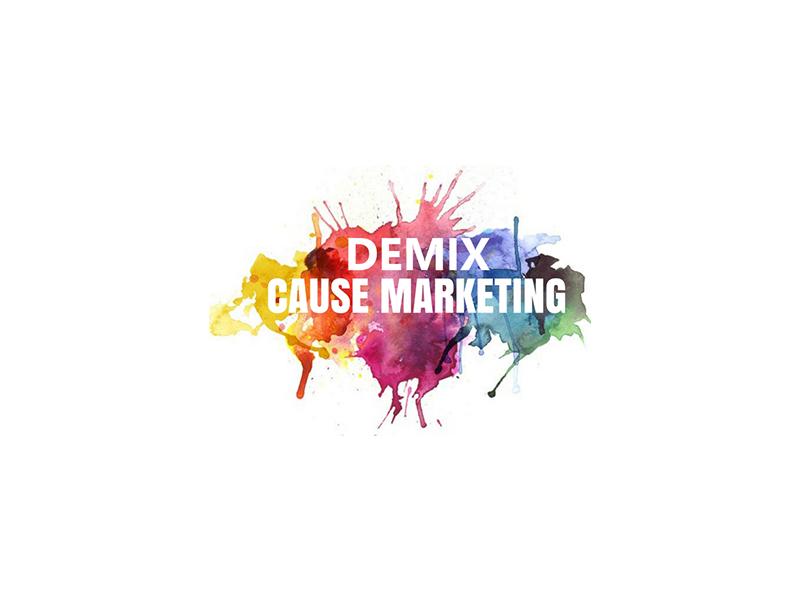 cause marketing