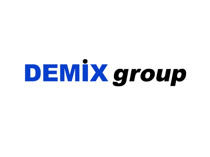demix group