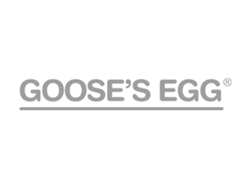 gooses egg